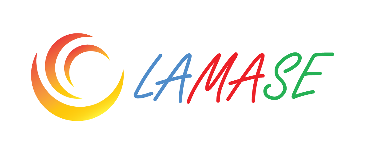 LaMaSe